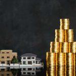 府中市で家を買うときに注意したい資産価値とは?