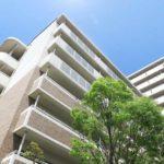 府中市で中古マンションを購入するときの流れを解説