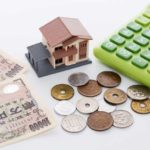 府中市で住宅ローンで諸費用まで借りるときの注意点